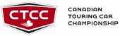 CCTC_Logo_JPEG_White.jpg