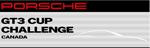 GT3CupChallengeCanLogo.jpg