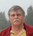 Steve Koczekan's Avatar